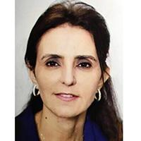 Photo de profil de Belkeziz Naziha